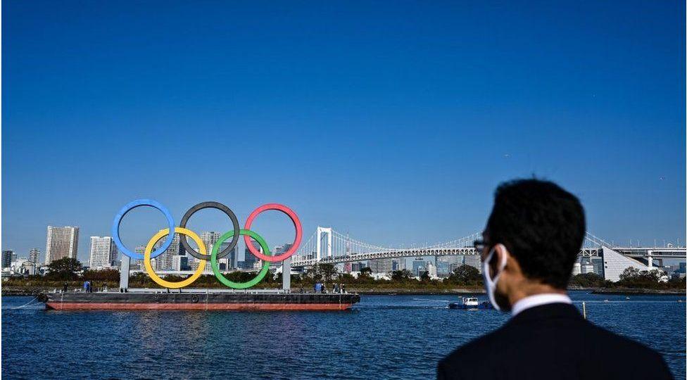 Tokio 2020 34