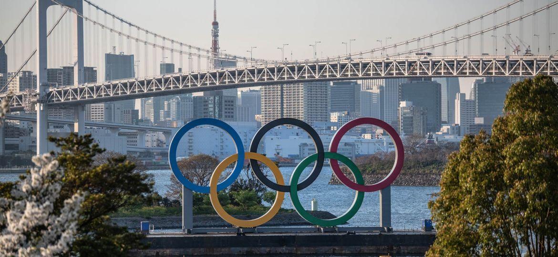 Tokio 2020 67
