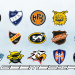 SM-liigan kausiennakko osa 1 - Mitkä joukkueet jäävät pudotuspelien ulkopuolelle