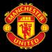 Paulo Dybala ei siirry Manchester Unitediin